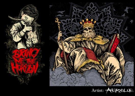 skull-king