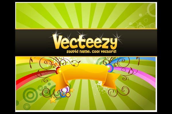 free vector sites