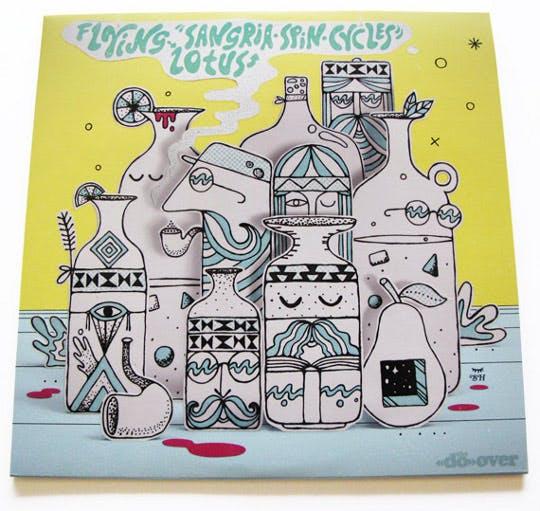Stevens Harrington artworks