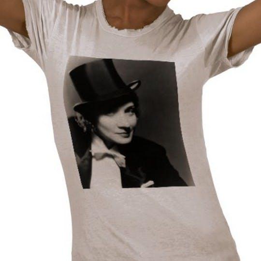 movies t shirts