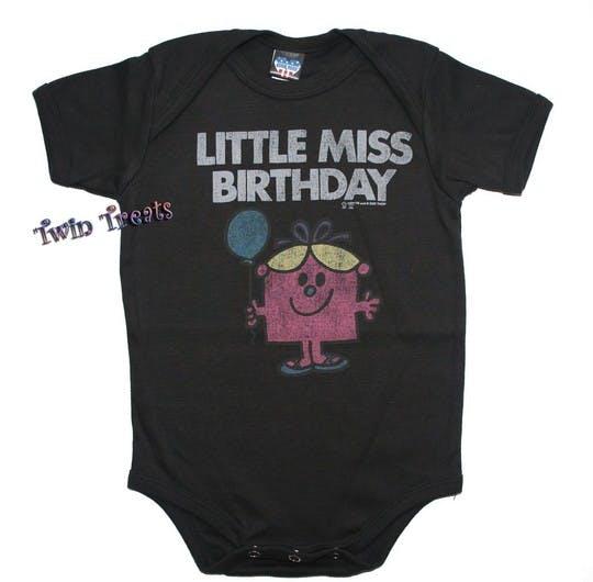 birthday-t-shirts