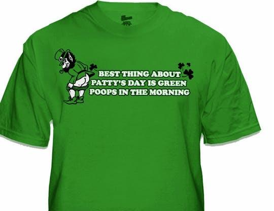 holiday t shirts