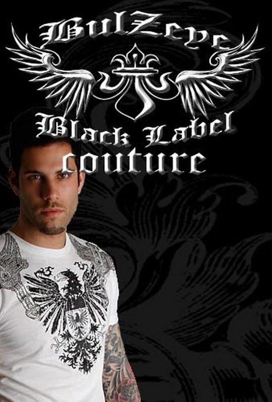 Bulzeye-Black-Label-Couture
