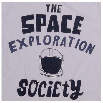 t-shirts designs (2)