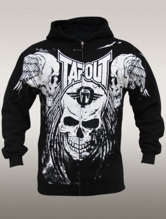 Tapout Clothing