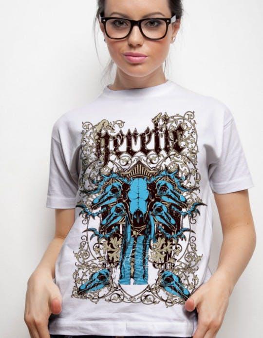 t-shirts (11)