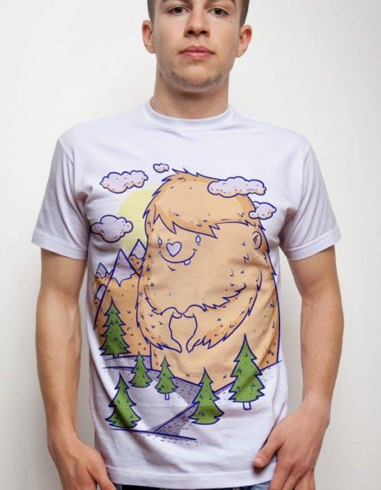 t-shirts (9)