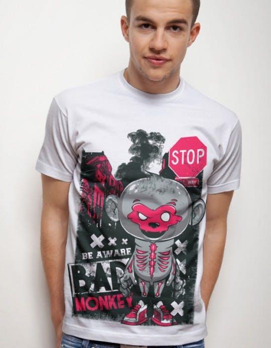 t-shirts (8)