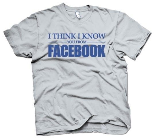 funny-t-shirt (9)