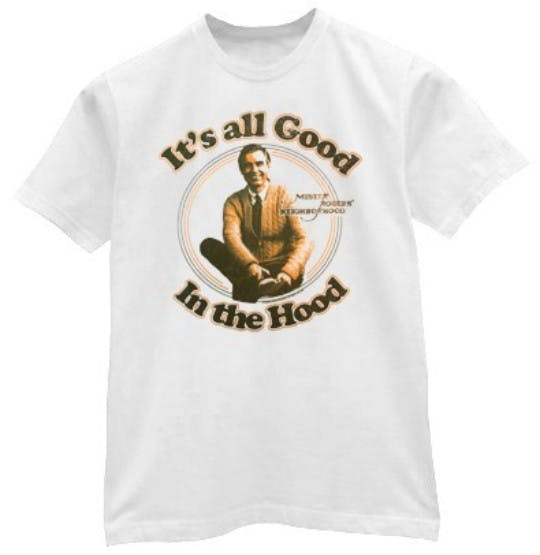 funny-t-shirt (6)