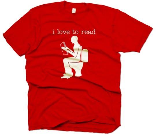 funny-t-shirt (3)