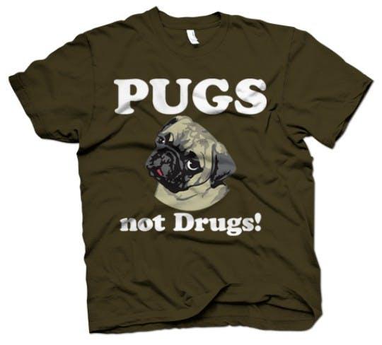 funny-t-shirt (2)