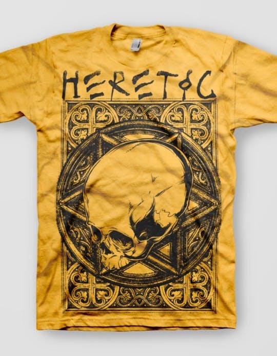 tshirt-factory (8)