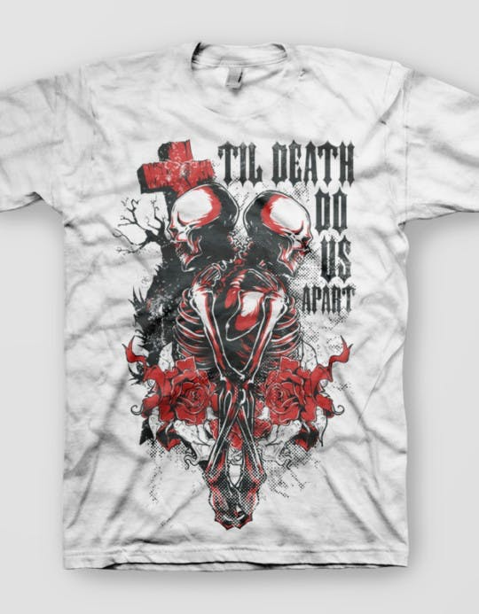 tshirt-factory (7)