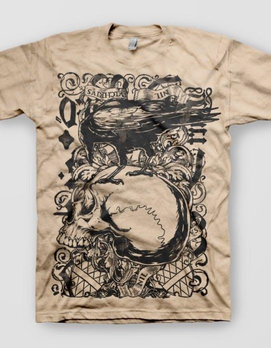 tshirt-factory (4)