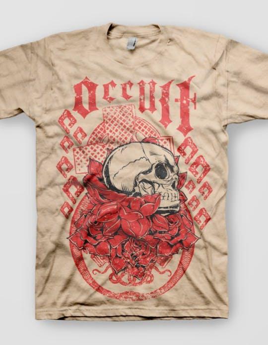 tshirt-factory (2)
