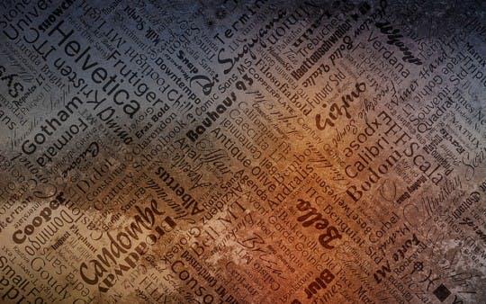 typography (7)
