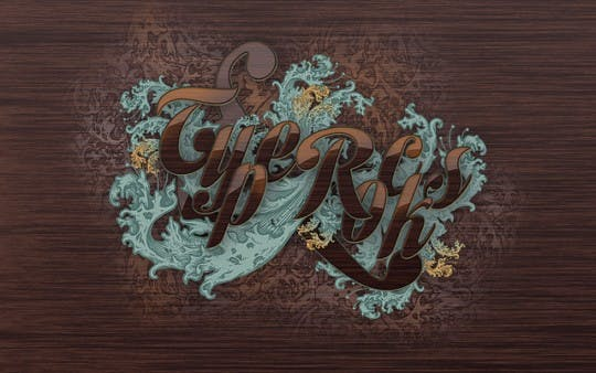 typography (6)