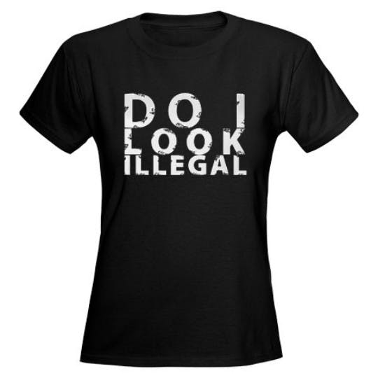 controversial-t-shirts (5)