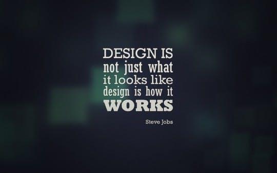 typography (3)