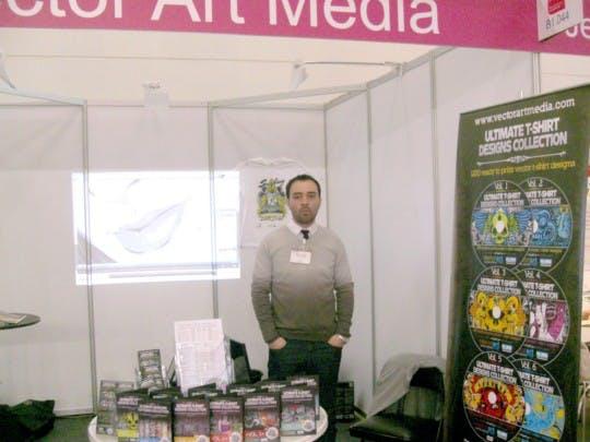 fspa fabric 2011 (6)