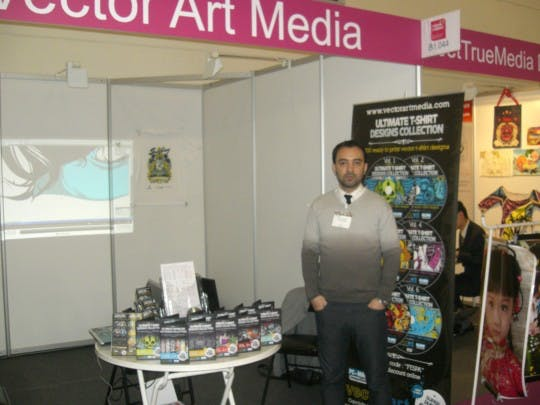 fspa fabric 2011 (4)