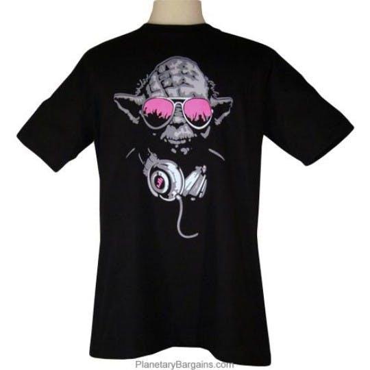 t-shirts designs (4)