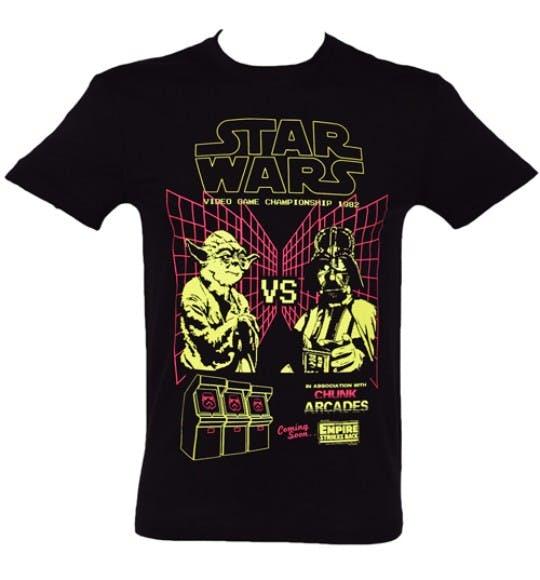t-shirts designs (1)