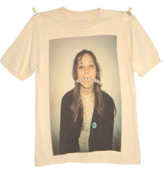 controversial-t-shirts (2)
