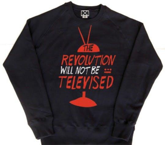 tshirt-factory (6)
