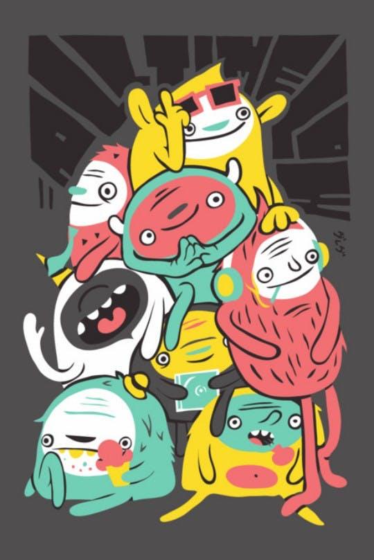 tshirt design (19)