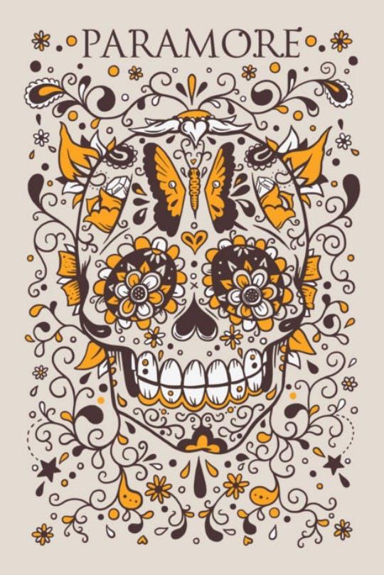 tshirt design (13)