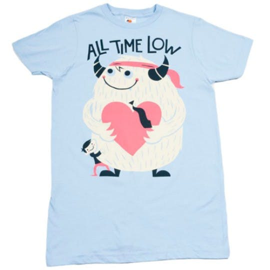tshirt design (11)