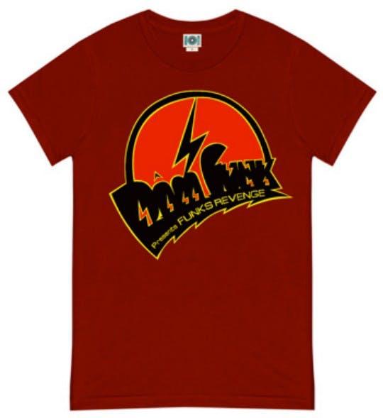 tshirt-factory (5)