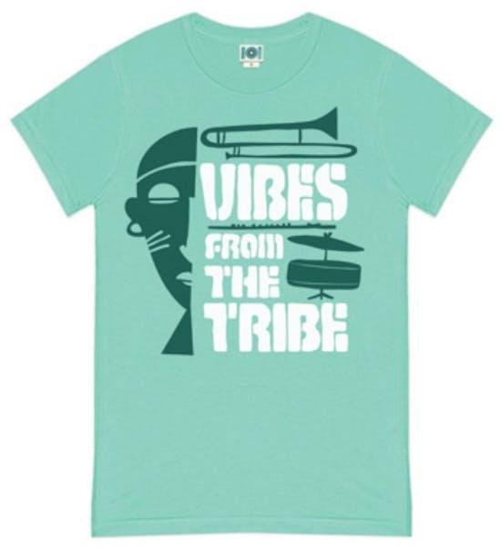tshirt-factory (1)