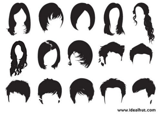 hair-photoshop-brushes