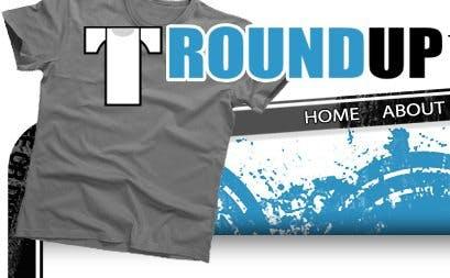Troundup