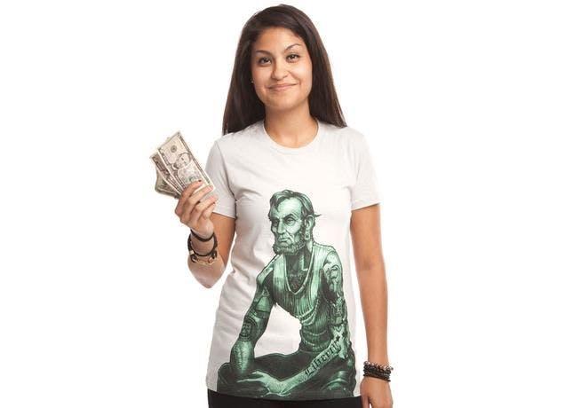 t shirt print designs