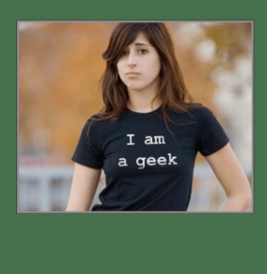 T-shirt design (2)