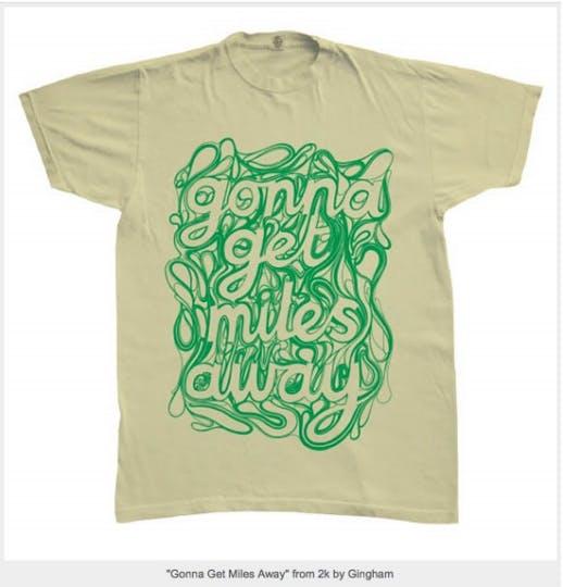 T-shirt design (4)