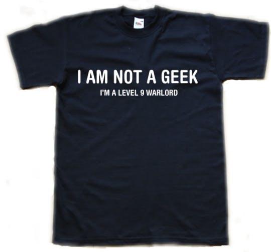 T-shirt design (1)