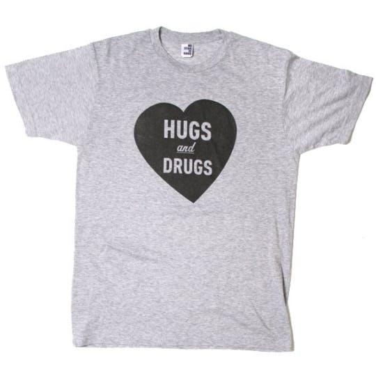 T-shirt design (5)