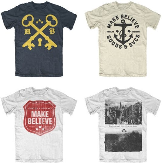 make believe t-shirts (8)