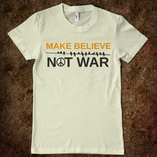 make believe t-shirts (7)