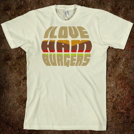 T-shirt design (12)