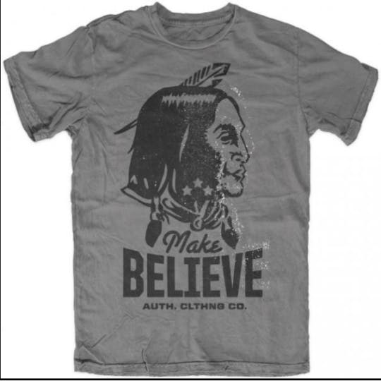 make believe t-shirts (3)