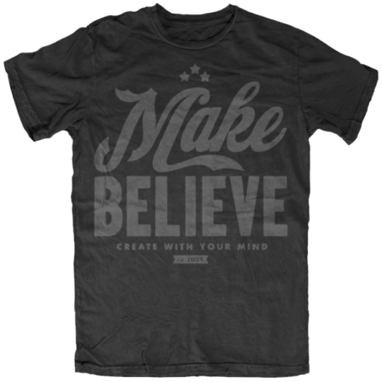 make believe t-shirts (2)