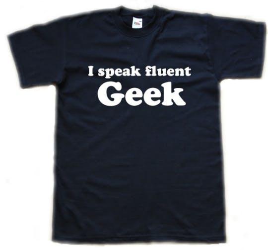 T-shirt design (10)