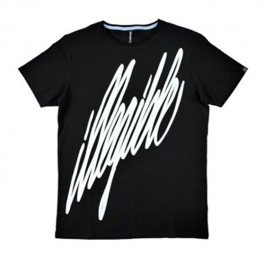 T-shirt design (11)