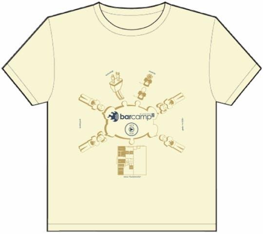 T-shirt design (8)